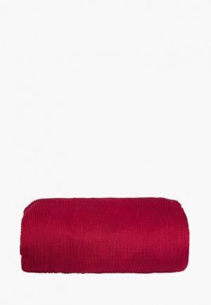 Чехол на кресло Еврочехол. Цвет: бордовый