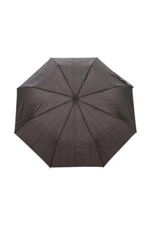 Зонт ISOTONER. Цвет: raure surpiquee