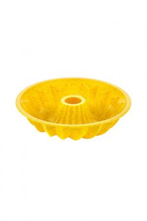 Форма для запекания MIA. Цвет: желтый