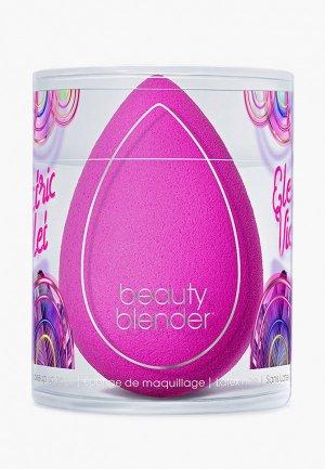 Спонж для макияжа beautyblender. Цвет: розовый
