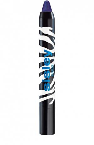 Тени-карандаш для век Phyto-Eye Twist № 10 Amethyst Sisley. Цвет: бесцветный