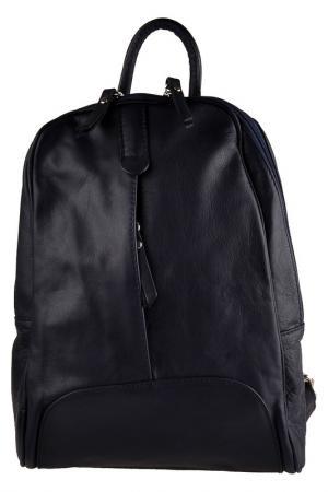 Backpack CLASSE REGINA. Цвет: blue