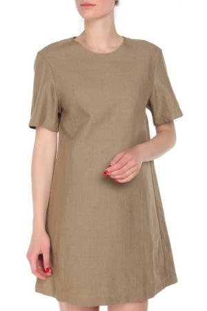 Платье JNBY. Цвет: 285