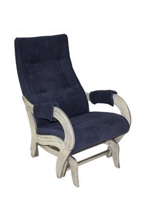 Кресло-качалка глайдер КОМФОРТ. Цвет: бежевый
