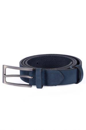 Belt RUCK&MAUL. Цвет: dark blue