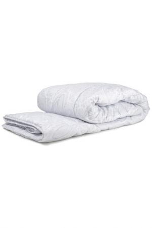 Одеяло Силвер лайн, 200х210 CLASSIC BY T. Цвет: белый
