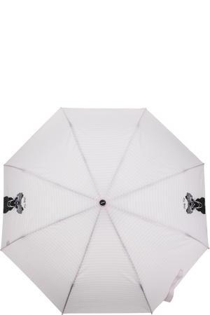 Зонт DOPPLER. Цвет: полоска