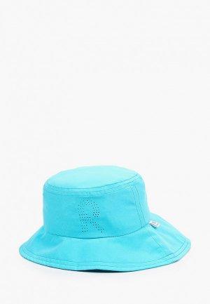Панама Reima. Цвет: голубой