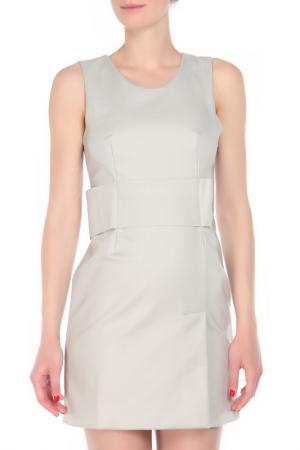 Платье JNBY. Цвет: 055