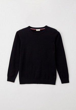 Джемпер OVS. Цвет: черный
