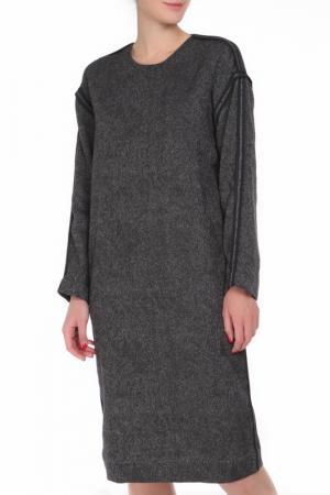 Платье JNBY. Цвет: 070