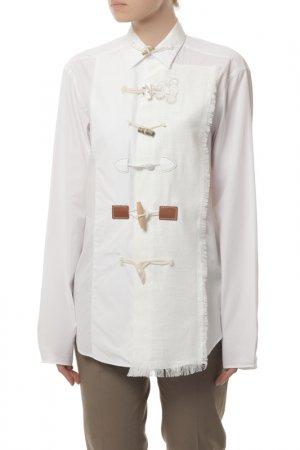 Рубашка Loewe. Цвет: 2100