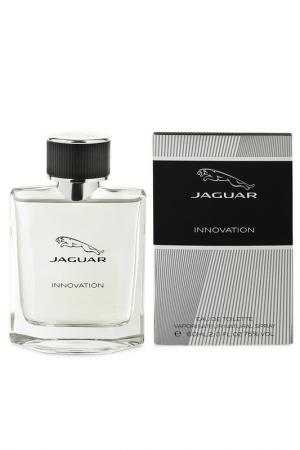 Туалетная вода Jaguar. Цвет: none