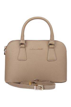 Bag LAURA ASHLEY. Цвет: brown