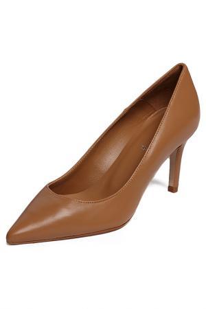 Shoes BAGATT. Цвет: light brown