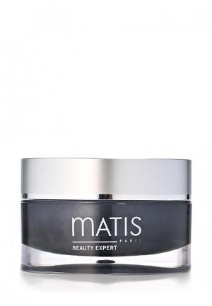 Крем для лица Matis. Цвет: белый