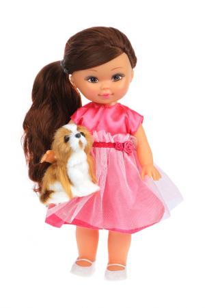 Кукла Элиза MARY POPPINS. Цвет: мультиколор