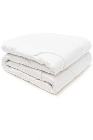 Одеяло Soft Wool, 200х210 CLASSIC BY T. Цвет: экрю