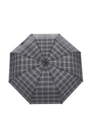 Зонт ISOTONER. Цвет: tartan homme