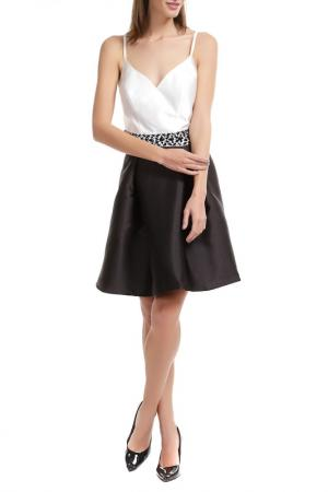 Dress LIPSY. Цвет: monochrome