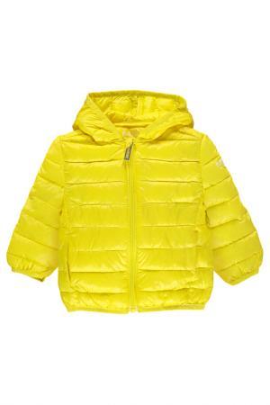 Куртка MEK. Цвет: 415